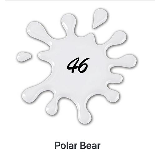 #46 Polar Bear