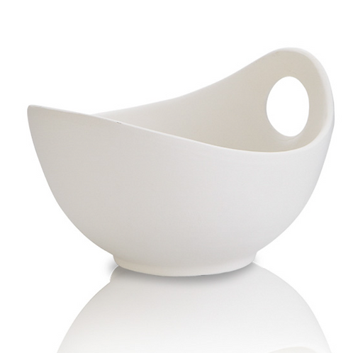 Snuggle Bowl