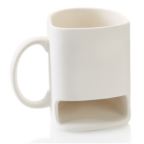 Dunk Mugs