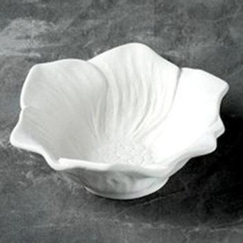 Flower Dessert Bowl