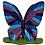 Thumbnail: Mariposa Figurine