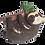 Thumbnail: Sloth Bank