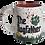 Thumbnail: The Dogfather Mug