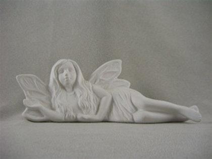 Laying Fairy