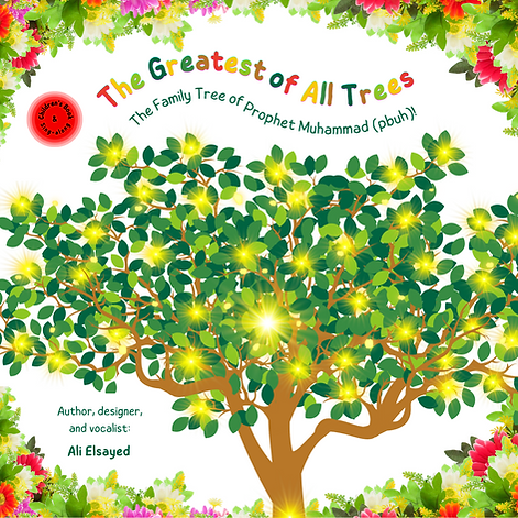 Tree book cover-2.png