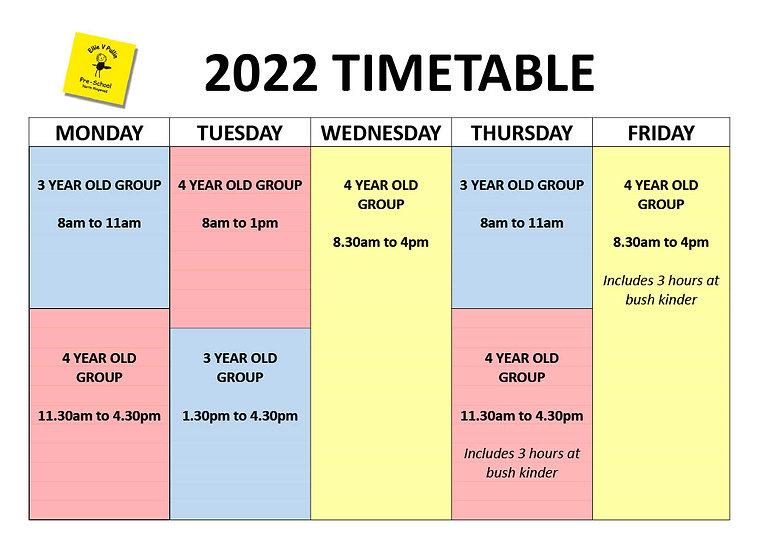 2022 timetable (Final)1024_1.jpg