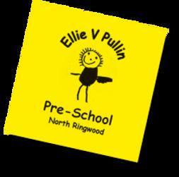 EVP Logo.png
