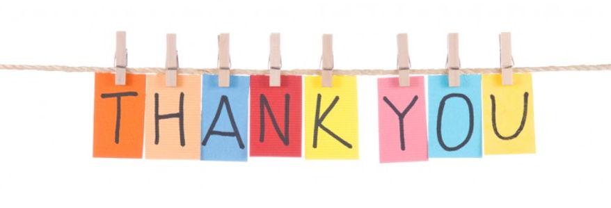 thank-you-clothesline-752x483.jpg