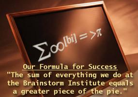 formula_board.jpg