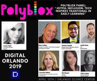 Polyblox Panel.jpg