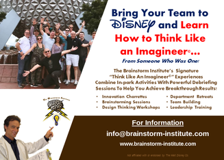 Think Like an Imagineer Promo.png