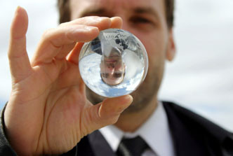 CrystalGlobe copy.jpg