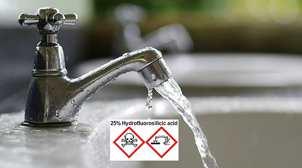 Tap Water_poison.PNG