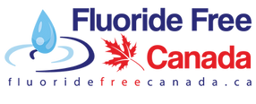 FFC Logo_Transparency.png
