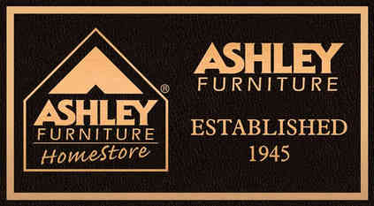 Corporate Logo Business Name & Year Esablished Plaque