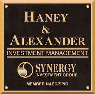 Business Name and Logo Plaque