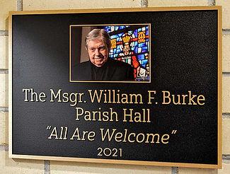 Burke-14x10.jpg