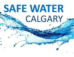 Logo_SafeWaterCalgary.jpg