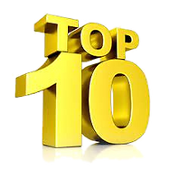 Top10_edited.png