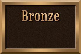 Bronze-Sample copy.jpg