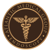 Medical Group Business Identification Plaque