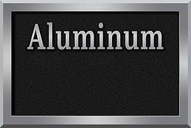 Aluminum-Sample copy.jpg