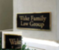 Wake_Family_Law_Group_•_Raleigh,_NC-min.