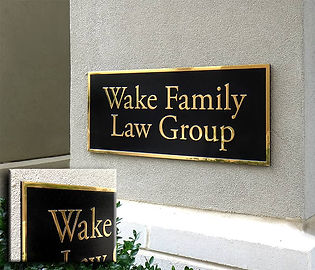 Wake_Family_Law_Group_•_Raleigh,_NC-min.