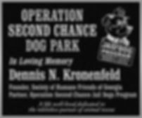Dog Park Memorial Plaque.jpg