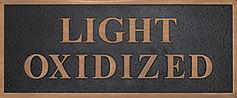 lightoxidized.jpg
