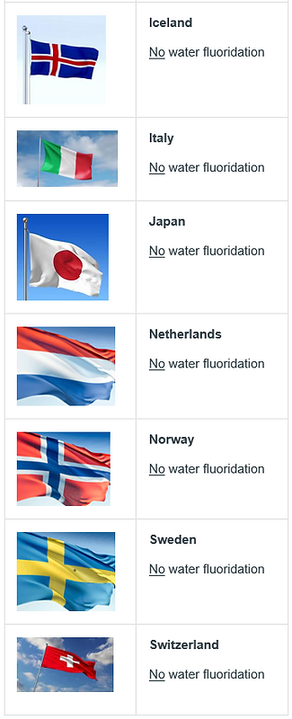 Flags2.PNG