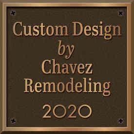 Building Project Plaque