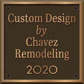 Building Project Plaque