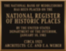 National-Register-Historic-Places-Plaque