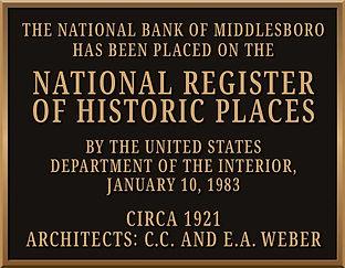 National-Register-Historic-Places-Plaque