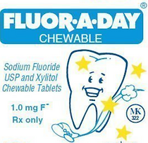 Fluoride suppplements.PNG