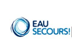 Advocacy_Quebec Eau Secours2.png