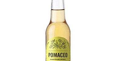 Maison Le Paulmier - Soda naturel - Pomme Vanille - 200ml