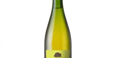 Maison Le Paulmier - Cidre Bio - 750 ml