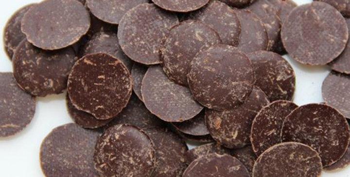 Chocolat Dessert BIO - Lait 33% - 1KG