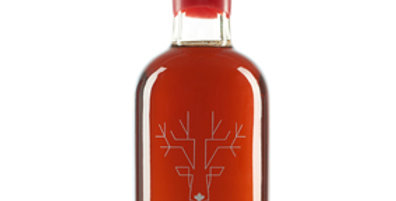 Escuminac - Sirop d'Erable Grande Récolte (Léger) - 200 ml