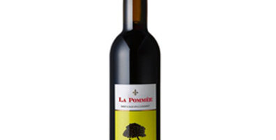 Maison Le Paulmier - Vinaigre de Tanaisie - 350 ml