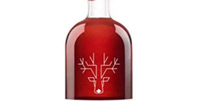 Escuminac - Sirop d'Erable Grande Récolte (Léger) - 500 ml