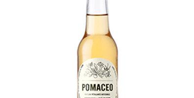 Maison Le Paulmier - Soda naturel - Thé blanc / argousier - 200ml