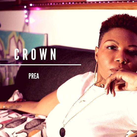crown cover.jpg
