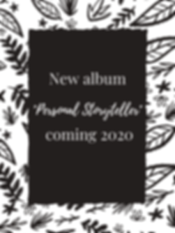New album coming soon.png