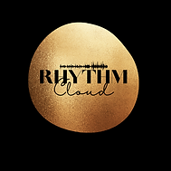 rhythm cloud logo.png