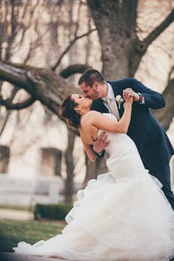 175957Babb&Serena Wedding