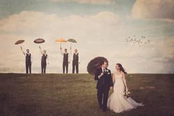 Haycraft wedding-3157mixvintageb