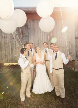Matt & Lindsay Wedding-0370
